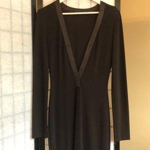 Gucci vintage dress
